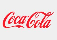 Customer Coca-Cola Logo