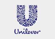 Customer Unilever Logo
