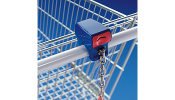 Special trolleys & others accessories