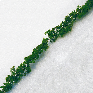 PARSLEY GARLAND, 2700 MM LENGTH