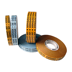 PERMANENT ADHESIVE FILM, 0,13 MM THICKNESS