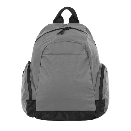 BACKPACK EVER LINE