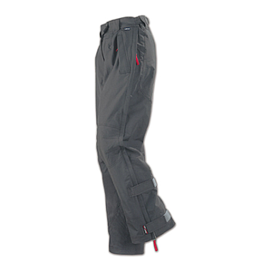 MARLIN LADIES TROUSERS, 100% NYLON