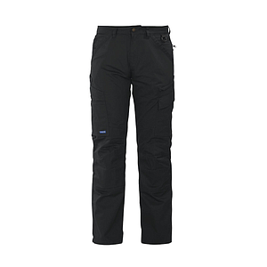 2514 SERVICE TROUSERS, MEN