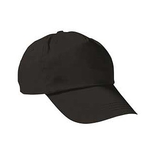 CAP PROMOTION, 100% COTTON