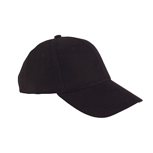 CAP TORONTO, 100% COTTON